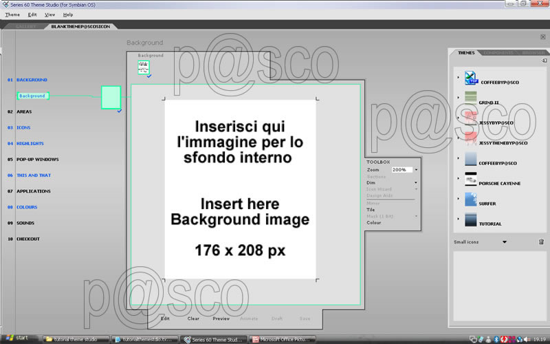 ThemeStudioTutorialByP@sco%20(05).jpg
